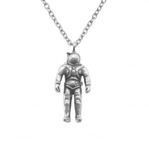 Spaceman (2