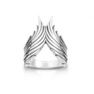 coa-ring_1