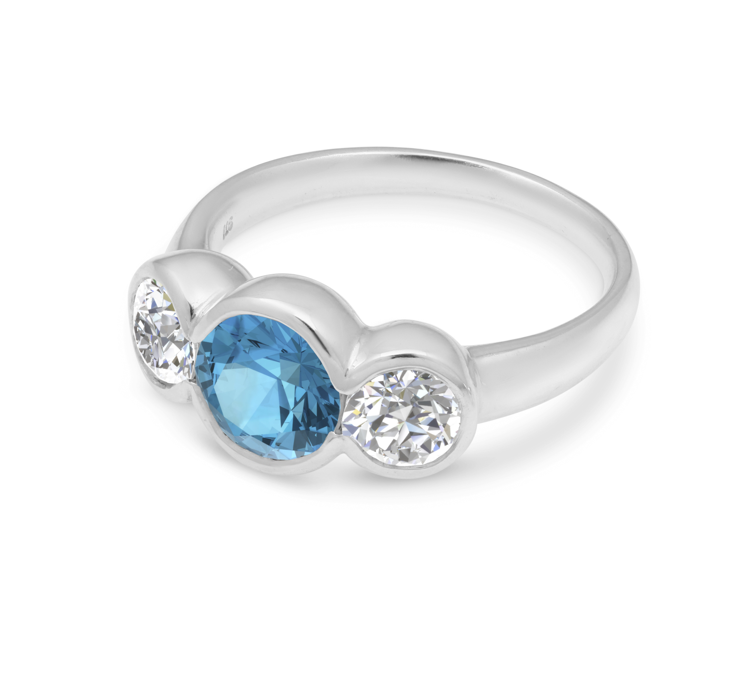 sapphire rings color blog weddingmix ring engagement light amazing blue