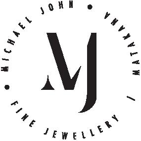 MICHAELJOHN - Fine Jewellery Matakana